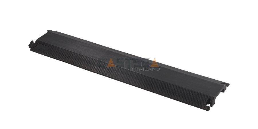 Large Drop Over Cable Cover (2)