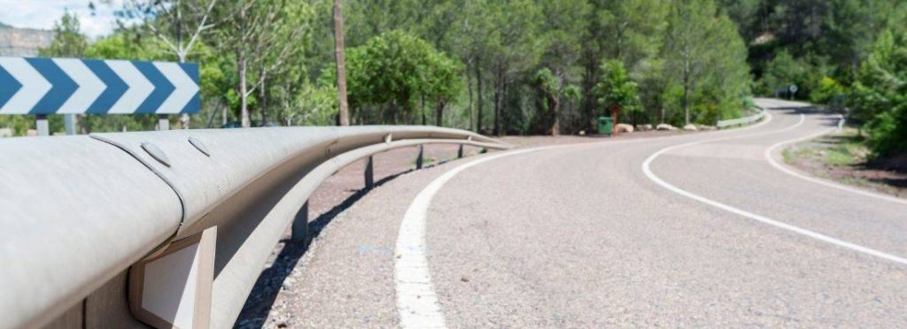 ITD-road-restraint-systems